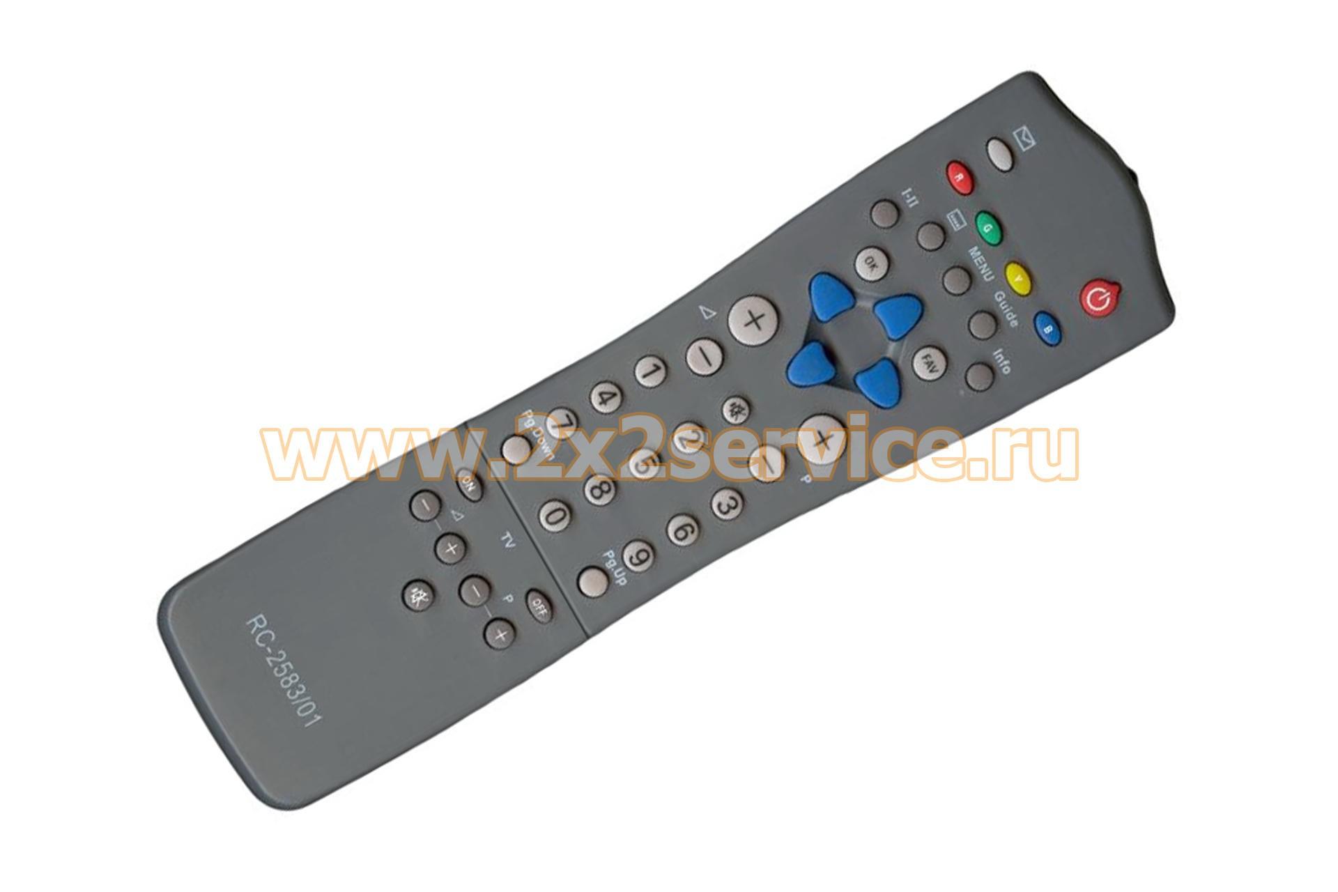 Не работает пульт от телевизора: как своими руками сделать 34