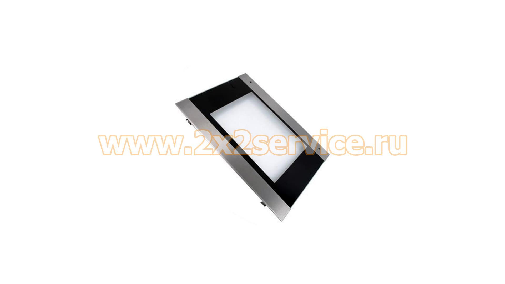 стекло для духового шкафа Electrolux купить