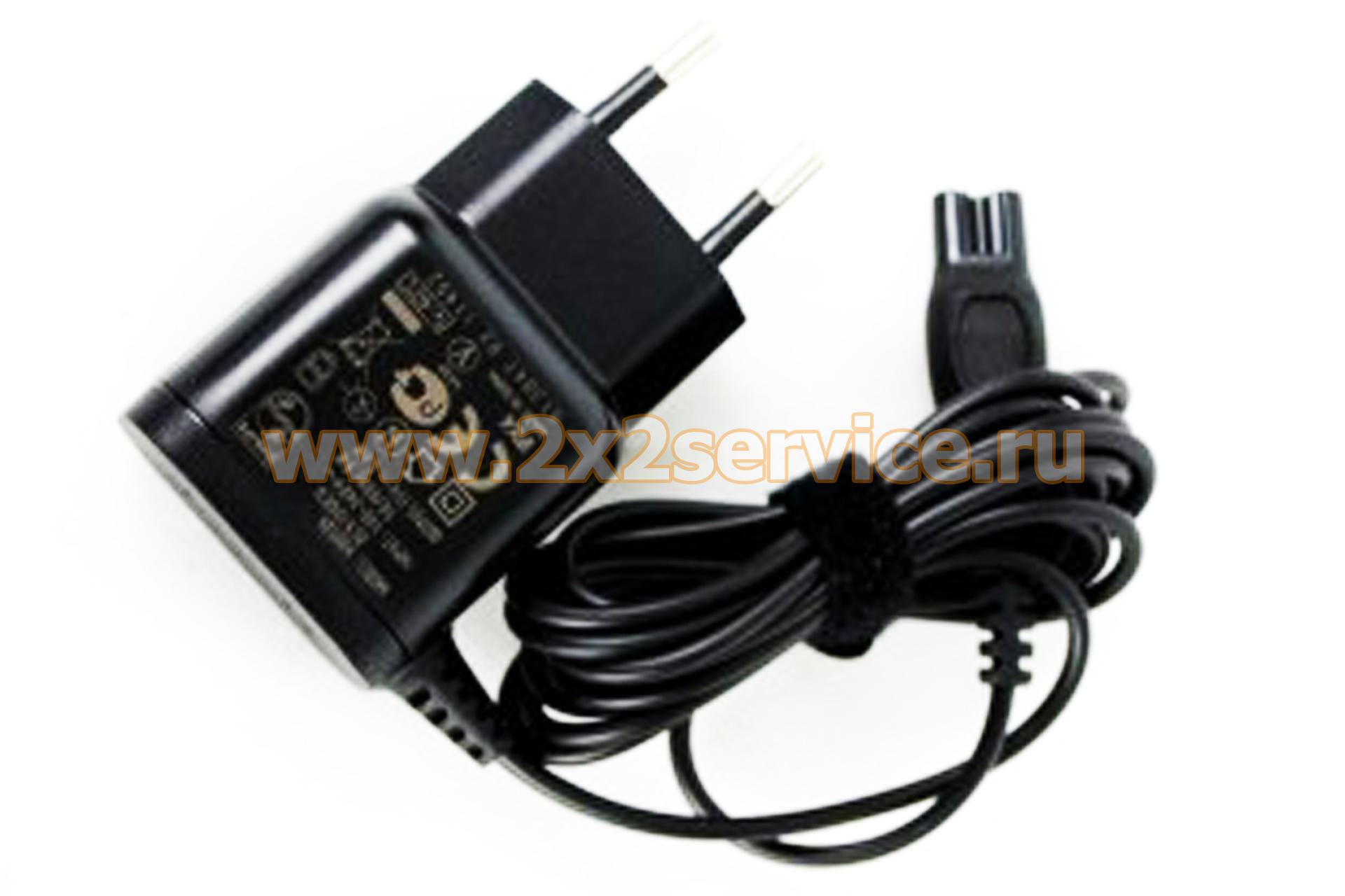 Зарядное устройство бритвы Philips (HQ8505) (оригинал)