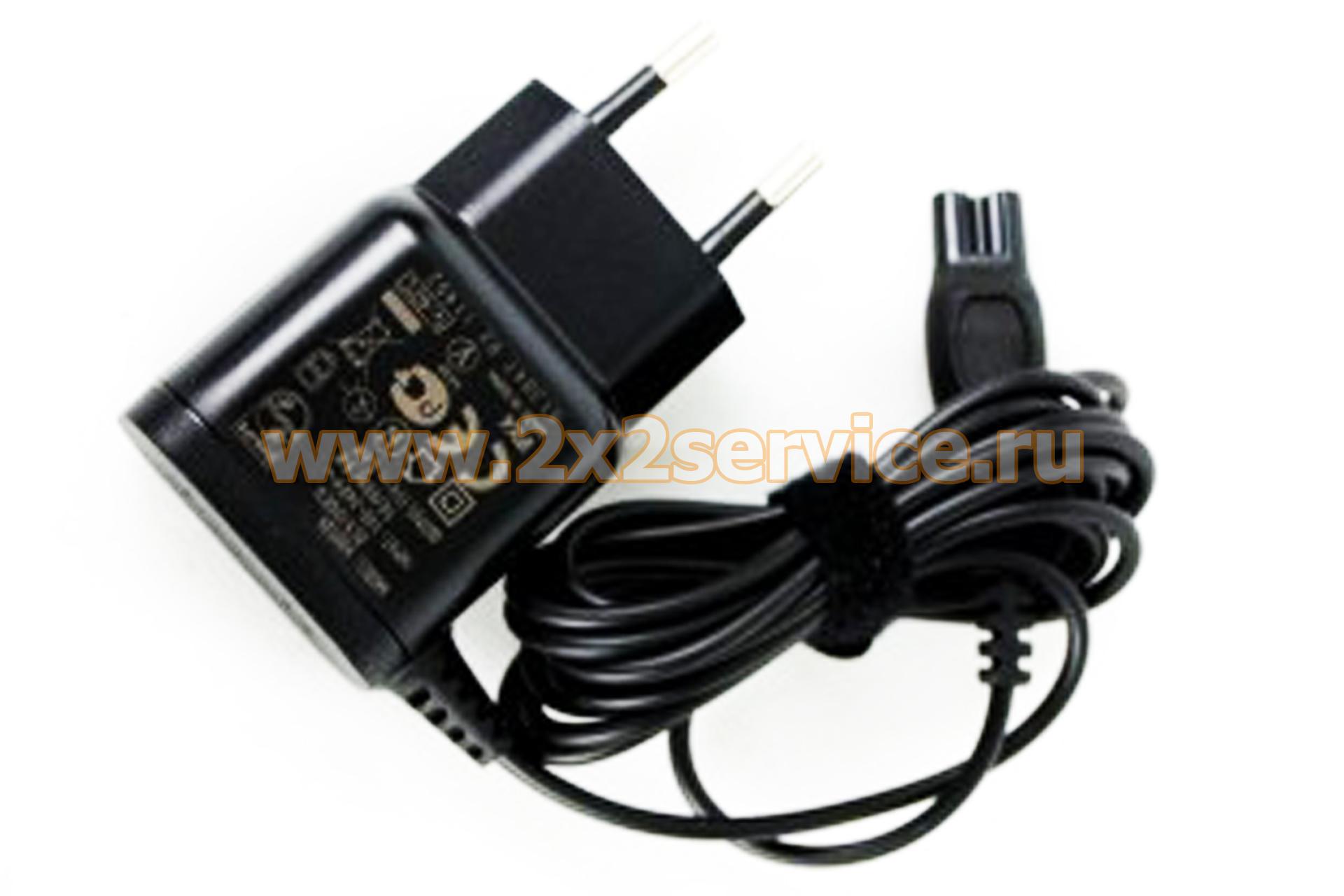 Зарядное устройство бритвы Philips (HQ8505)